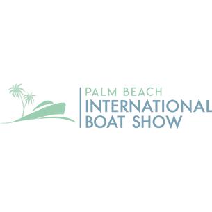 Palm Beach International Boat Show 2020