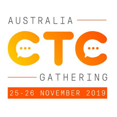 CTC-CAPA Corporate Travel Gathering - Australia