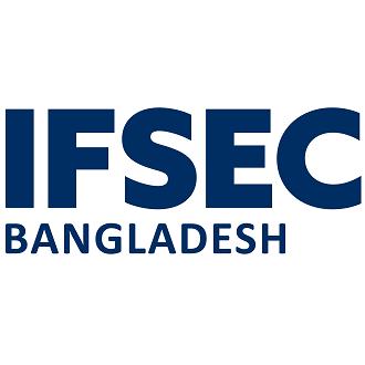 IFSEC Bangladesh 2020