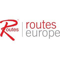 Routes Europe 2020