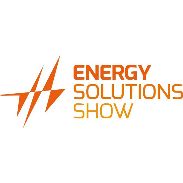 Energy Solutions Show 2020