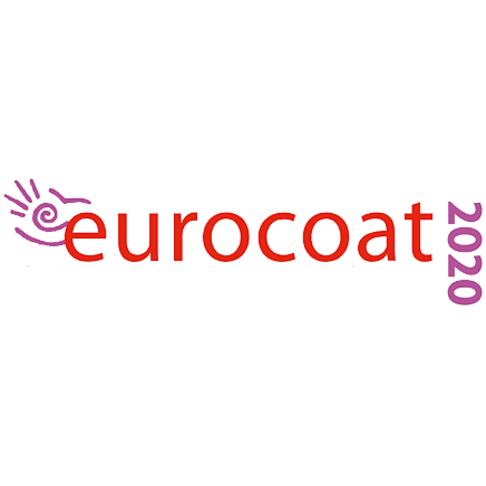 Eurocoat