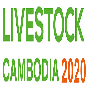 Livestock Cambodia 2020