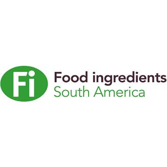 Food Ingredients South America 2020