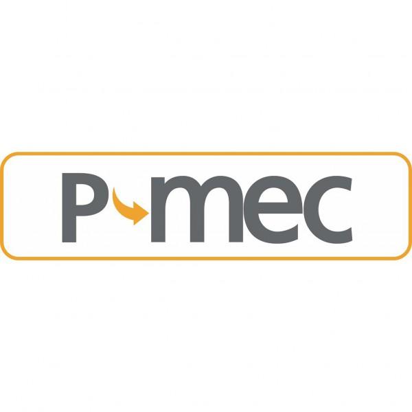 CPHI P-MEC 2020