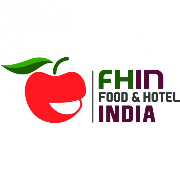 Food & Hotel India 2020
