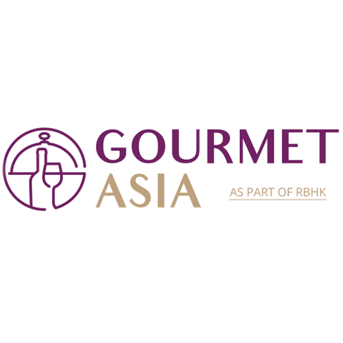 Gourmet Asia 2020