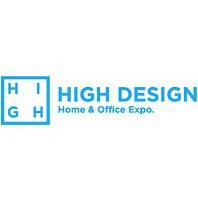 High Design – Home & Office Expo 2020