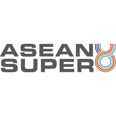 ASEAN Super 8 2021