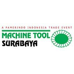 Machine Tool Surabaya 2020