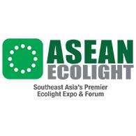 ASEAN Light 2020