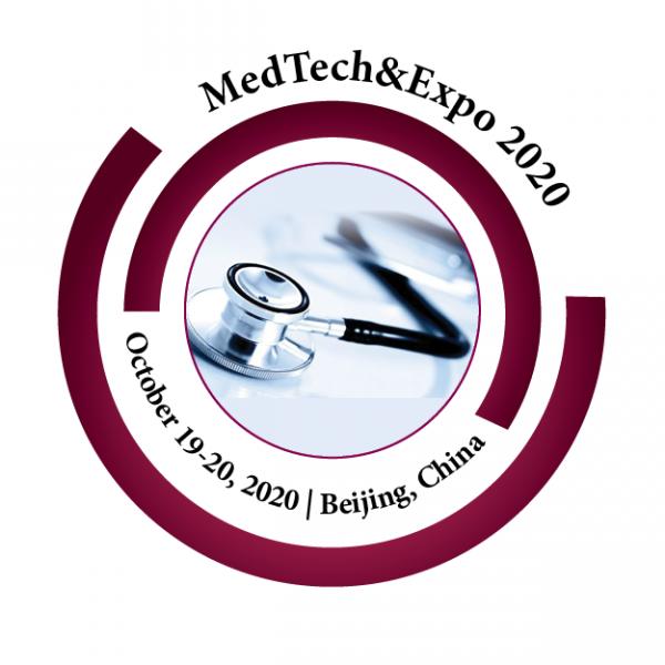 MedTech & Expo 2020