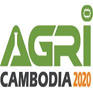 Agri Cambodia 2020