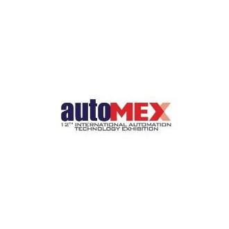 AUTOMEX 2021