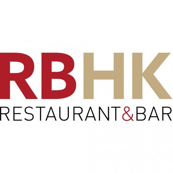 Restaurant & Bar Hong Kong 2020