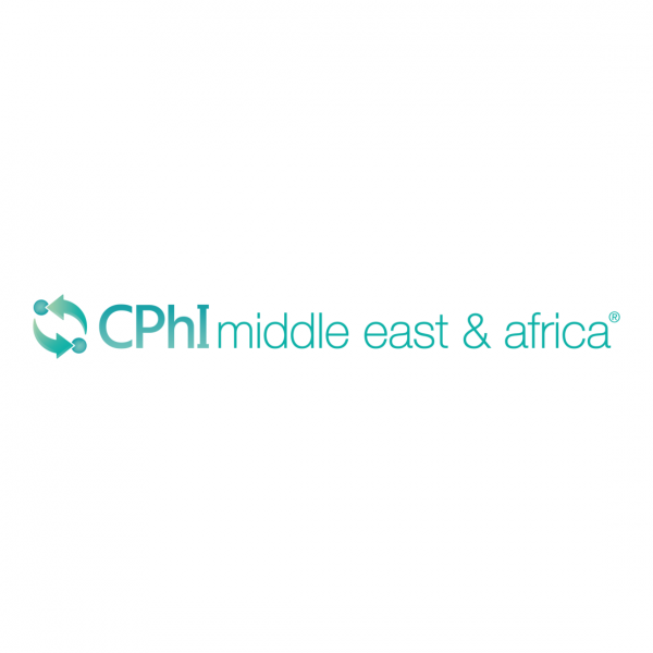 P-MEC Middle East & Africa 2021