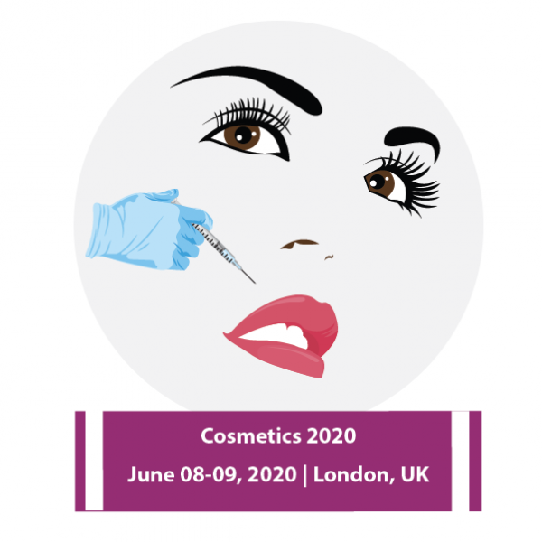 3rd International Conference on Cosmetic Surgery and Cosmetology