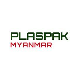 PlasPak Myanmar 2020