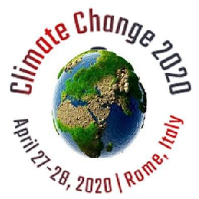 Climate Congress 2020 (Climate Change Conferences)