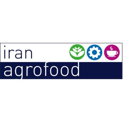 Iran agrofood 2020