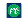 IES 2020 - 11th International Renewable Energy , Lighting & Energy Saving Exhibition