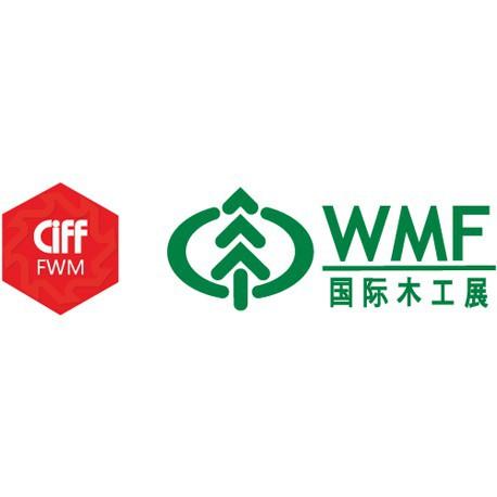 WMF 2019