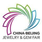 China Beijing Jewelry & Gem Fair 2019