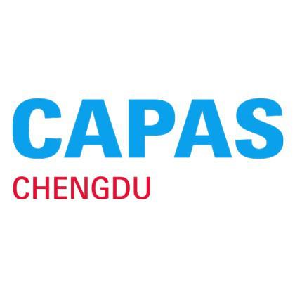 CAPAS 2021