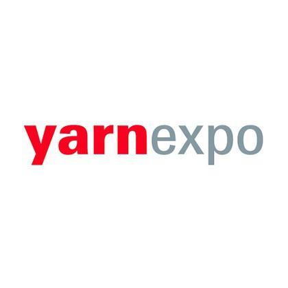Yarn Expo Spring 2020