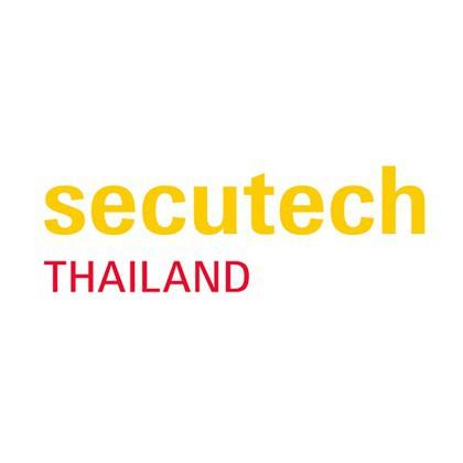 Secutech Thailand 2021