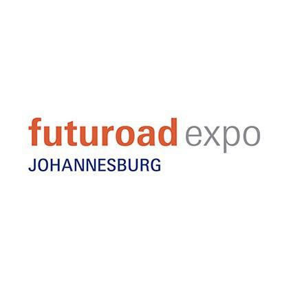futuroad expo Johannesburg 2019