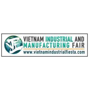 Vietnam Industrial & Manufacturing Fair (VIMF) 2019