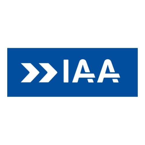 IAA Cars 2019