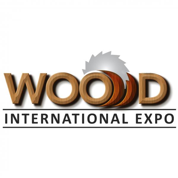 7th Srilanka Wood International Expo 2019