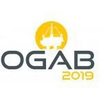 Brunei International Oil & Gas Technology & Equipment Exhibition (OGAB) 2019