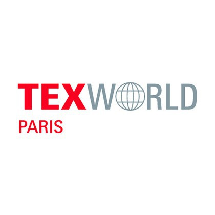 Texworld Paris 2020
