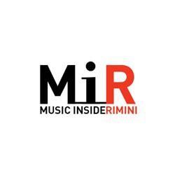 MIF MUSIC INSIDE FESTIVAL 2019