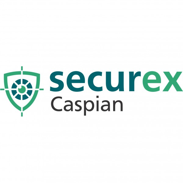 SECUREX CASPIAN 2020