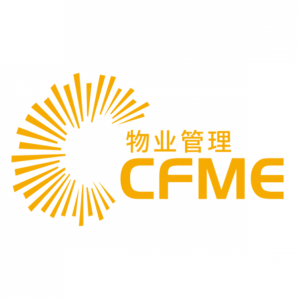 CFME - Expo For International Facility Management 2019