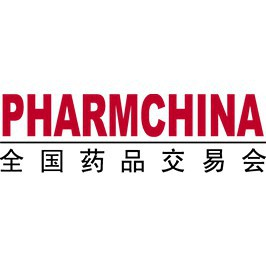 PHARMCHINA Spring 2019