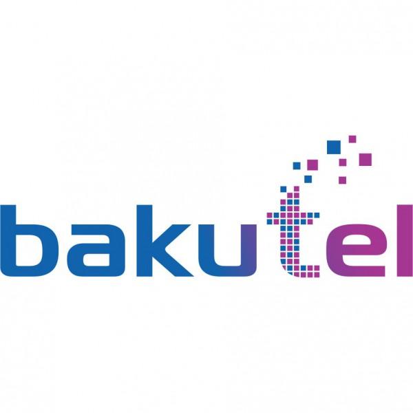 Bakutel 2019