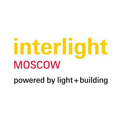 Interlight Russia | Intelligent building Russia 2021