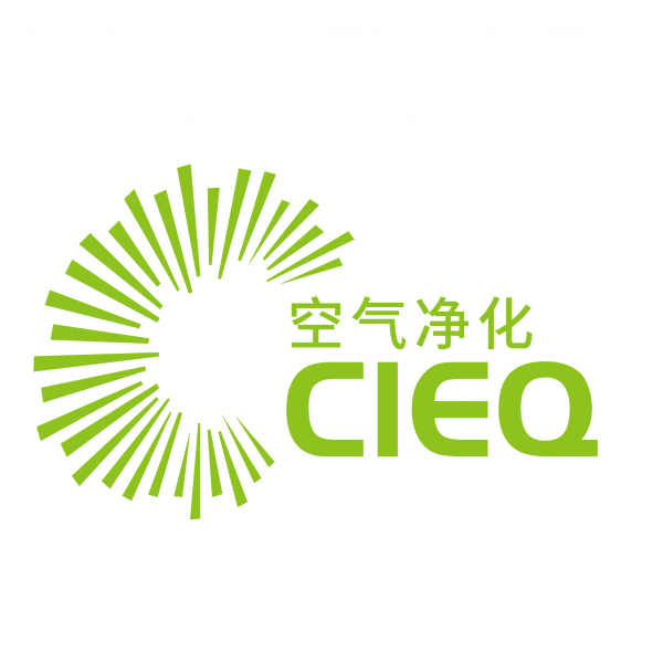 CIEQ - Expo For Indoor Environment Purification and Fresh Air System 2019