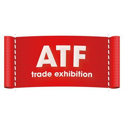 ATF 2019
