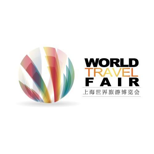 SHANGHAI WORLD TRAVEL FAIR 2019