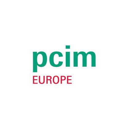 PCIM Europe 2021