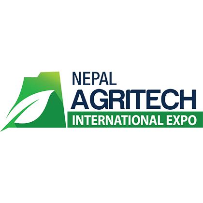 Nepal Agritech International Expo 2020