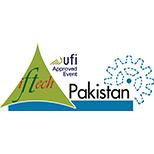 IFTECH Pakistan 2019