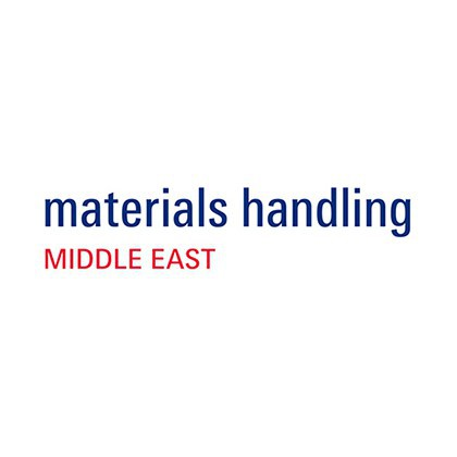 Materials Handling Middle East 2019