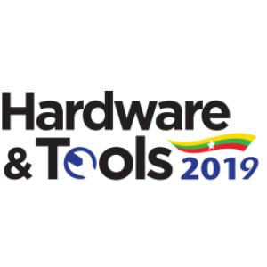 Hardware & Tools Myanmar 2019